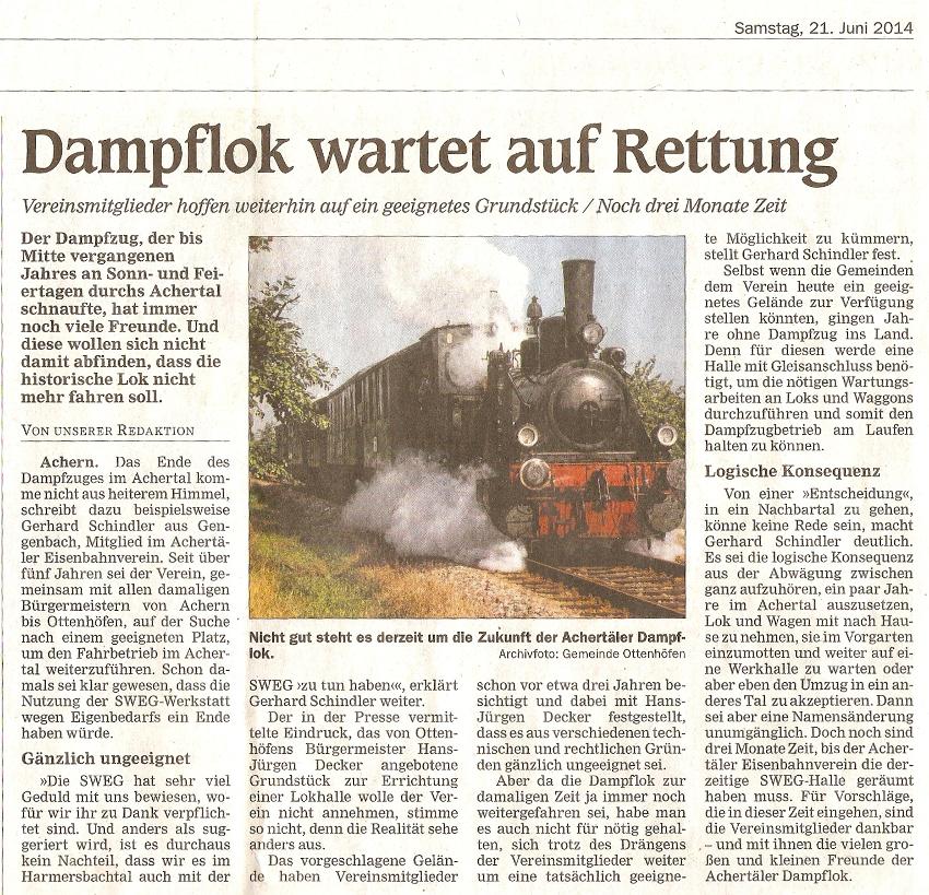 Acher Rench Zeitung Traueranzeigen